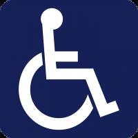 Handicap 759184 960 720