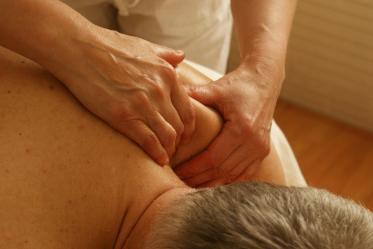 Massage 389716 1280