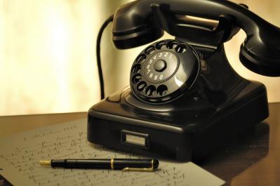 Phone 499991 1920