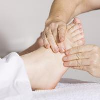 Physiotherapy 2133286 960 720
