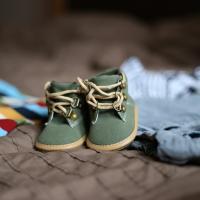 Shoes 505471 1920
