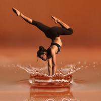 Dance 3134828 1920