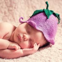 Newborn 1328454 340